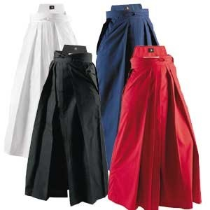 Hakama Pants - tribe.net