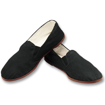kung fu shoes