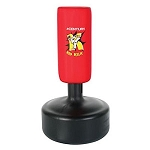 Kid Kick Punching Bag