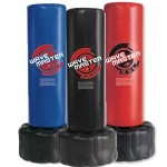Freestanding Punching Bags