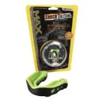 Mouthguards - Shock Doctor Gel Max