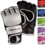 Mixed Martial Arts Training Gloves