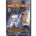 The Dynamics of Isshin Ryu Karate