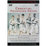 Essential Advanced Katas