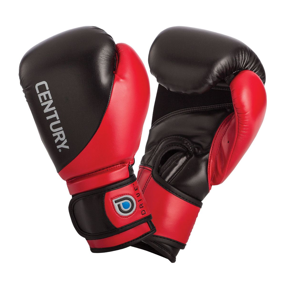 Boking Gloves: Century Drive Youth Boxing Gloves