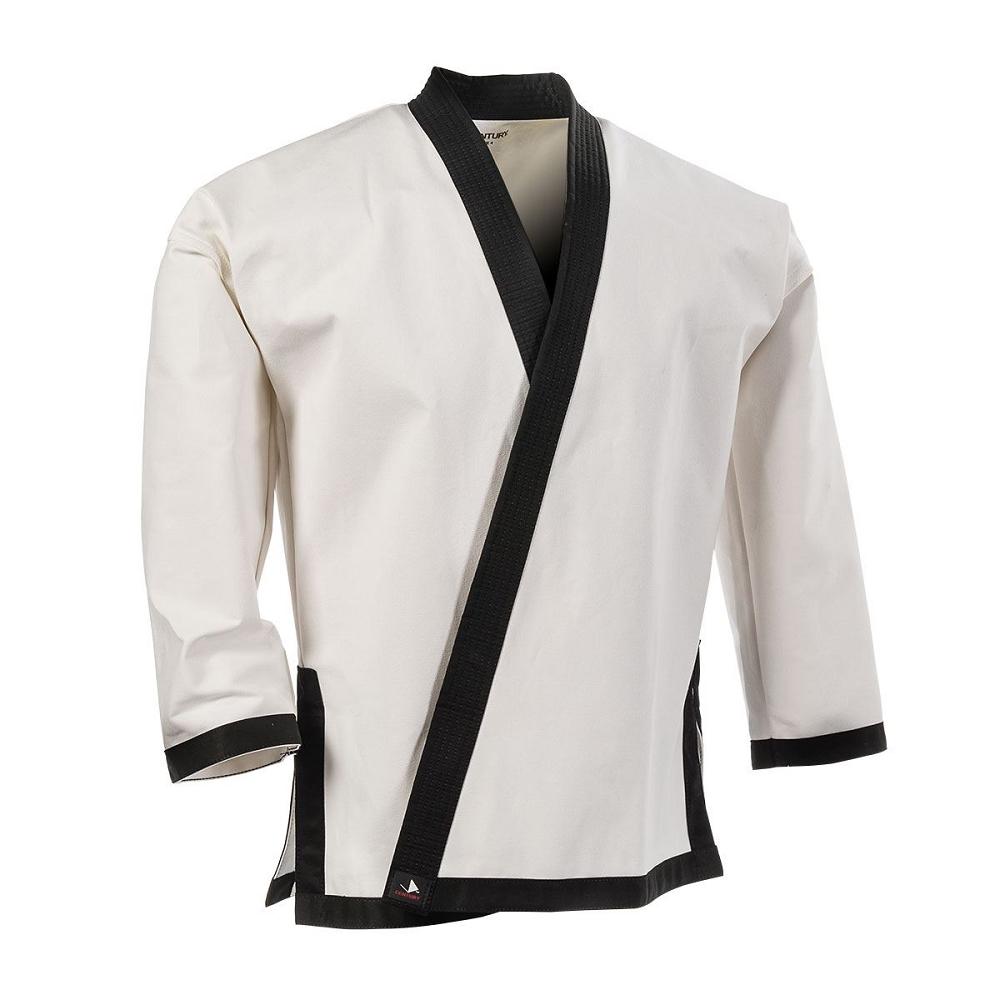 Heavyweight Master Karate Jacket