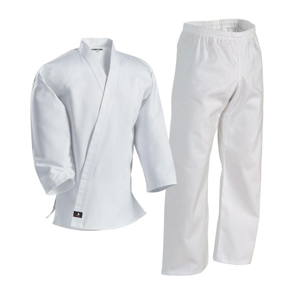 Martial Uniform 81