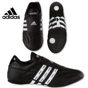 adidas Adilux Martial Arts Shoes