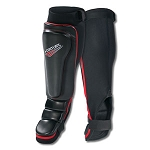 Century DRIVE Grappling Shin/Instep Guard