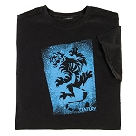 Century Karate Tiger T-shirt