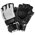 Century CREED MMA Training Gloves
