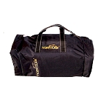 Extreme Tiger Gear Bag