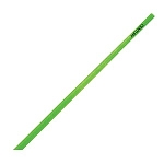Green Tapered Bo Staff