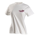 Ladies Krav Maga Tee