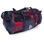 Mesh Duffle Sparring Gear Bag