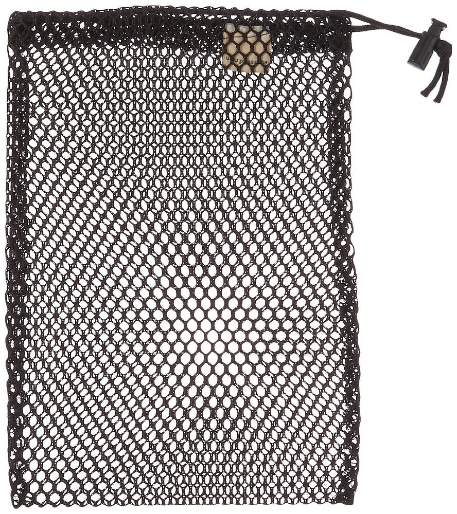 Bulk Mesh Tote Bags 10 Bags