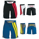 Century Mongoose MENS MMA Fight Shorts