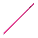 Pink Tapered Bo Staff