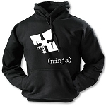 Martial Arts Hoodies