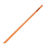 Orange Tapered Bo Staff