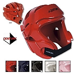 Century P2 Sparring Headgear