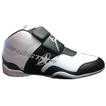 Ringstar Fight Pro Shoes - White