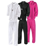 Lightweight Taekwondo Uniform