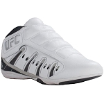 UFC Ultimate Training Shoes - White