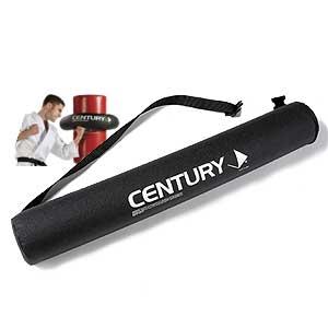Karatesupply com - Uppercut Bag for Wavemaster punching bags