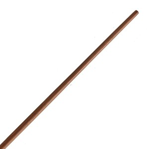 Youth Hardwood Bo staff - Tapered