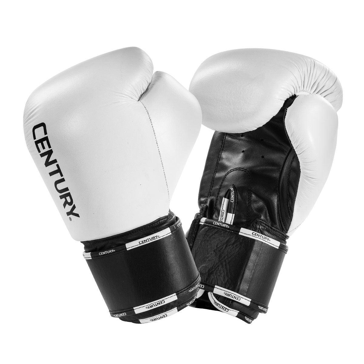 Century Creed Heavy Bag Gloves