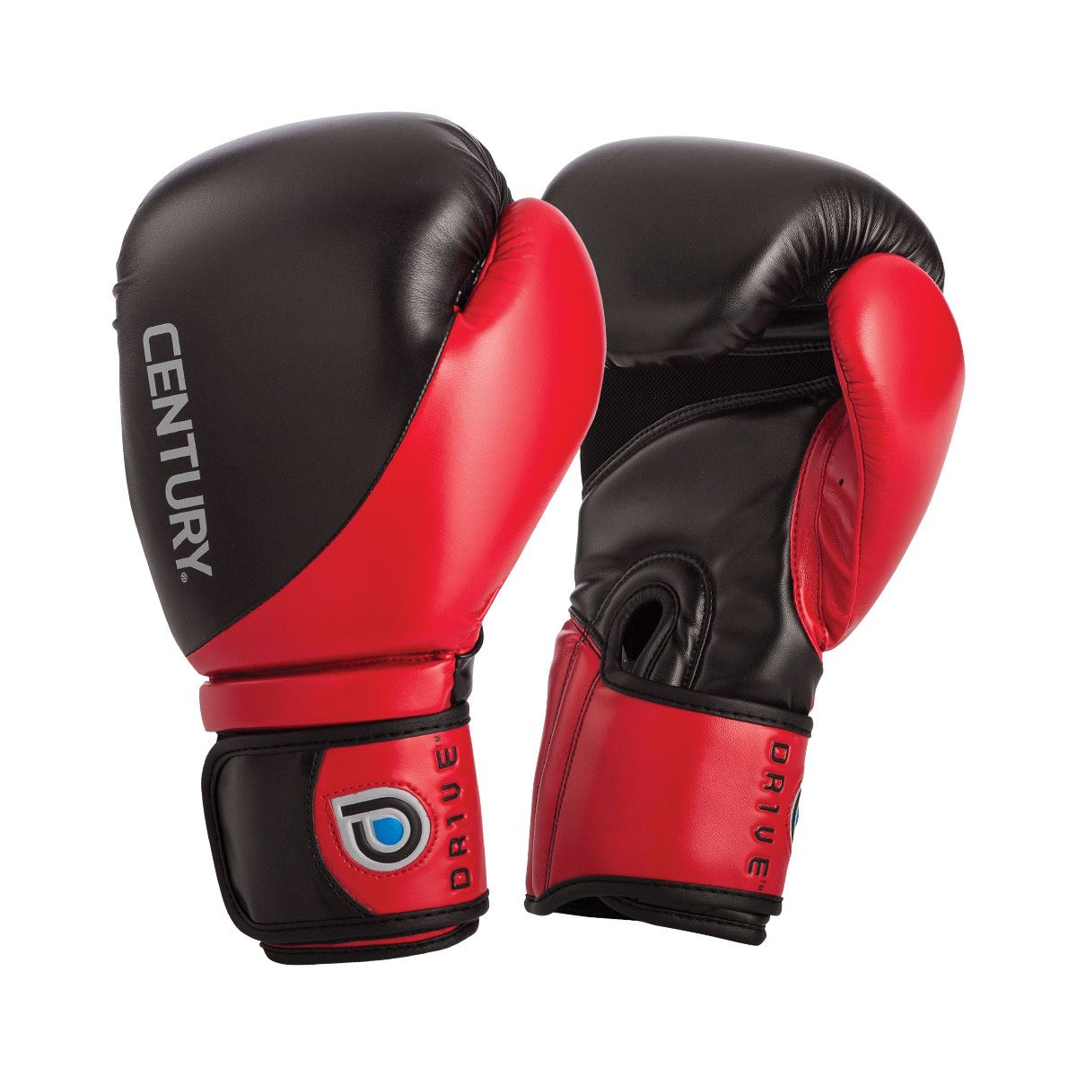 Boking Gloves: Century Drive Boxing Gloves