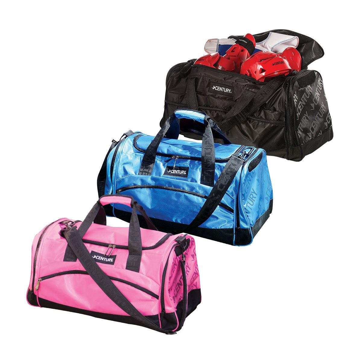 9d57aa31d9 Premium Gear Bags Medium Size