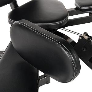 Versaflex Leg Stretching Machine 2 0