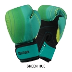 Boxing Gloves For Women Strive Washable Green Hue