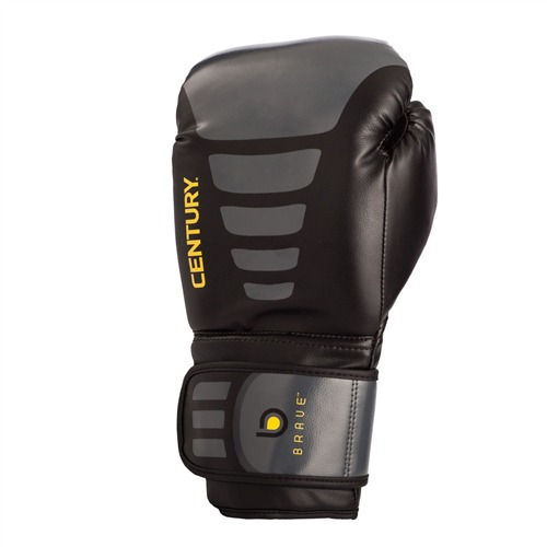 Century Brave Boxing Glove