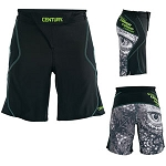 Caiman MMA Fight Shorts