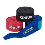Century 180 INCH Cotton Hand Wraps