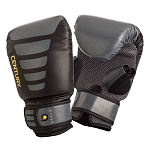 Century BRAVE Oversized Heavy Bag Gloves