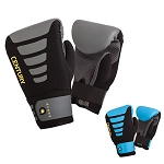 Century BRAVE Neoprene Punching Bag Gloves