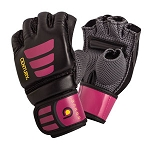 Century BRAVE Women's Grip Bar Punching Bag Gloves