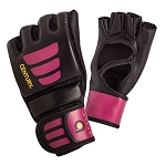 Century BRAVE Women's Open Palm MMA Gloves