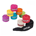 Century Cotton Hand Wraps - 120 Inches