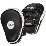 Century CREED Short Focus Mitts (Pair)
