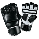 Century CREED Wrist Wrap Bag Gloves