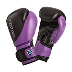 Century Drive Women's Boxing Gloves