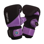Drive Women's Heavy Bag Gloves