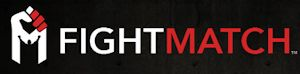 FightMatch.com