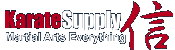 KarateSupply.com