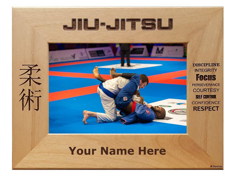 Copyright © 1996 - 2019 KarateSupply.com. - Martial Arts Supplies & Karate Uniforms. All Rights Reserved.